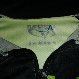 Primal Shirts - Primal-Cycling Jersey
